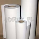 Papier do plotera w rolce Xerox 420/50 90g