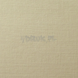 Large_natural-linen-cream_FS06