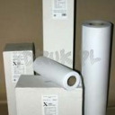 Papier do plotera w rolce Xerox 914/50 80g