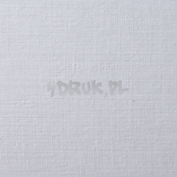 Large_natural-linen-white_FS05