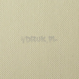 Large_buckram-cream_FS08